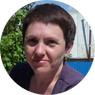 Ольга Крылова